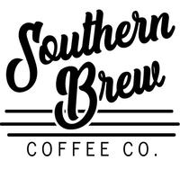 Southern Brew Coffee Co.
