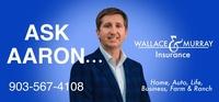 Wallace & Murray Insurance