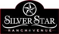 Silver Star Ranch and Venue