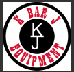 K Bar J Equipment