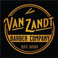 Van Zandt Barber Co