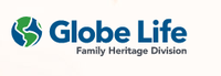 Globe Life FHD - Amanda Pruiett