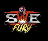 Southwest Wrestling Entertainment, LLC
