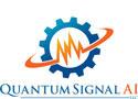 Quantum Signal AI, LLC