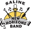 Saline New Horizons Band