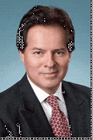 Mark Garcia Consulting