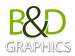B&D Graphics