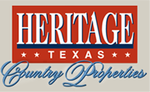 Heritage Texas Country Properties