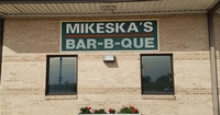Jerry Mikeska BBQ & Catering