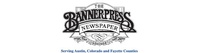 Banner Press Newspaper
