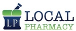 Columbus Local Pharmacy