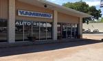 Kamenski Auto Repair,LLC