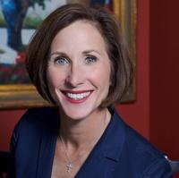 Senator Lois W. Kolkhorst