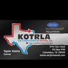 Kotrla Air Conditioning & Heating LLC