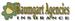 Baumgart Agencies, LLC
