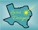 Laser Designs