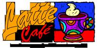Latte Café