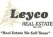 Leyco Real Estate