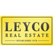 Leyco Real Estate, LLC