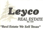 Leyco Real Estate