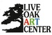 Live Oak Art Center