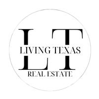 Living Texas Real Estate