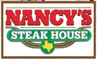 Nancy's Steakhouse