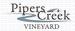 Pipers Creek Vineyard