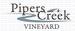 Pipers Creek Vineyard