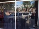 Beckey's Café