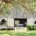 Schneider Hall, LLC