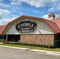 Schobels Restaurant