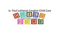 St. Paul Lutheran Creative Child Center