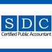 SDC, LLC: Stacy Collier CPA