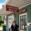 Sunshine Design Enterprises