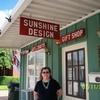 Sunshine Design Enterprises