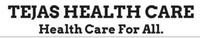 Tejas Healthcare