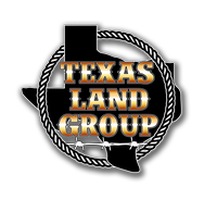 Texas Land Group