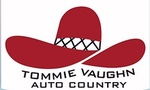 Tommie Vaughn Auto Country