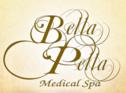 Bella Pella Medical Spa