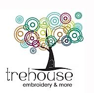 Tre House Embroidery & More
