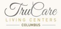 TruCare Living Centers - Columbus