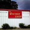 Vintage Shop, The