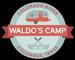 Waldo's Camp