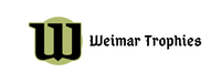 Weimar Trophies Inc