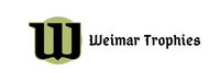 Weimar Trophies Inc