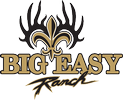 Big Easy Ranch