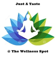 The Wellness Spot