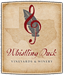Whistling Duck Winery