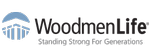 Woodmen Life Chapter 7